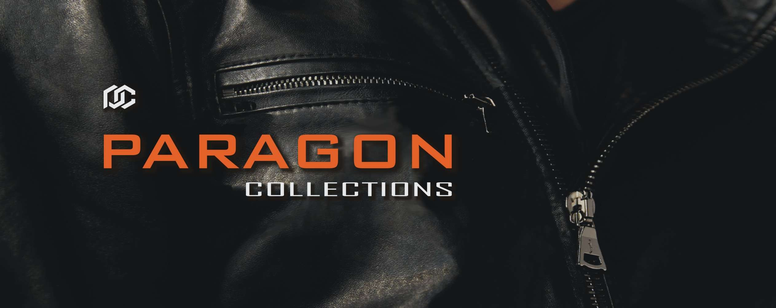 Why should you buy the leather Jackets from Paragon Collections