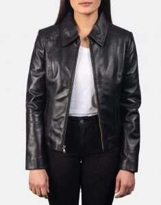 Colette-Black-Leather-Jacket-For 1
